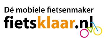 Fietsklaar.nl